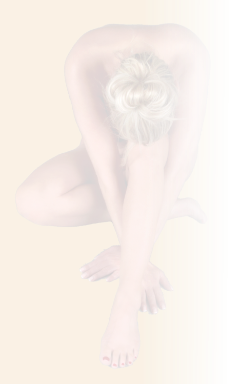 Massage tantra düsseldorf