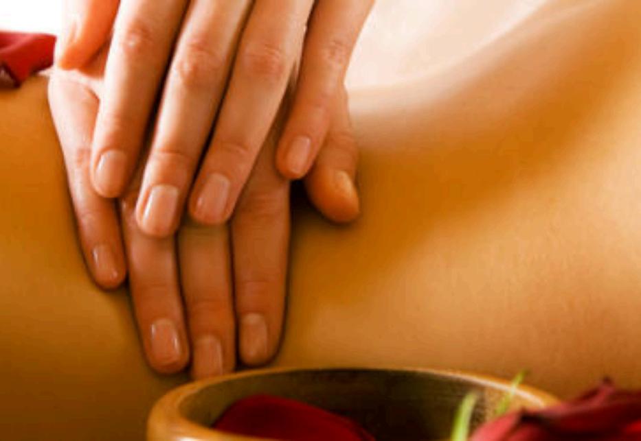 Nuru Massage für Männer und Frauen - Krefeld, Moers